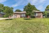 5718 49TH Ave - Photo 1