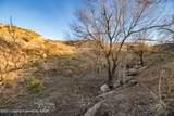1 Rm 1061 (Tascosa Rd) - Photo 10