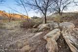 1 Rm 1061 (Tascosa Rd) - Photo 11