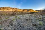 1 Rm 1061 (Tascosa Rd) - Photo 12
