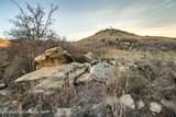 1 Rm 1061 (Tascosa Rd) - Photo 13