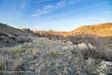 1 Rm 1061 (Tascosa Rd) - Photo 14