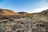 1 Rm 1061 (Tascosa Rd) - Photo 15