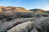 1 Rm 1061 (Tascosa Rd) - Photo 16