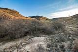 1 Rm 1061 (Tascosa Rd) - Photo 17