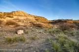 1 Rm 1061 (Tascosa Rd) - Photo 18