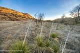 1 Rm 1061 (Tascosa Rd) - Photo 19