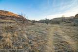 1 Rm 1061 (Tascosa Rd) - Photo 20