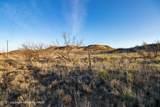 1 Rm 1061 (Tascosa Rd) - Photo 3