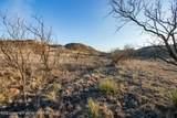 1 Rm 1061 (Tascosa Rd) - Photo 4