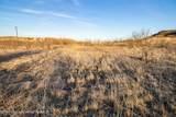 1 Rm 1061 (Tascosa Rd) - Photo 5