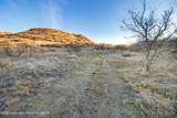 1 Rm 1061 (Tascosa Rd) - Photo 6