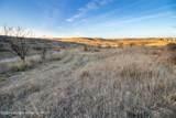 1 Rm 1061 (Tascosa Rd) - Photo 7