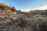 1 Rm 1061 (Tascosa Rd) - Photo 8