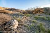 1 Rm 1061 (Tascosa Rd) - Photo 9