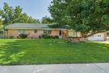 4100 Shelby Dr - Photo 1