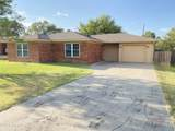2615 15TH Ave - Photo 1