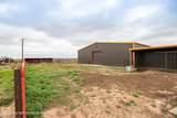 221 Aoudad Ranch Trl - Photo 11