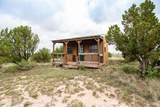 221 Aoudad Ranch Trl - Photo 24