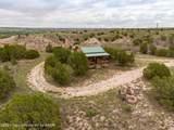 221 Aoudad Ranch Trl - Photo 25