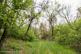 221 Aoudad Ranch Trl - Photo 27