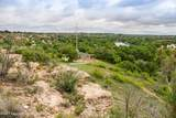 221 Aoudad Ranch Trl - Photo 30