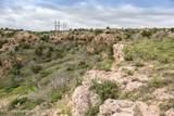 221 Aoudad Ranch Trl - Photo 31