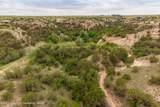 221 Aoudad Ranch Trl - Photo 33