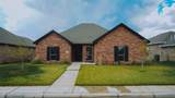 7810 Tradition Pkwy - Photo 1