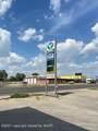 1600 Amarillo Blvd - Photo 1