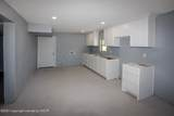 2403 3RD Ave - Photo 1