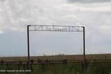 480 acres Grass in Sec. 22,23,27 - Photo 1