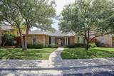 7315 Parkway Dr - Photo 1