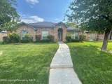 1415 62nd Ave - Photo 1