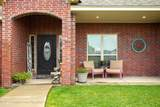 7309 Providence Dr - Photo 1