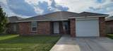 4612 Gloster St - Photo 1