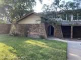 4310 Ridgecrest Cir - Photo 1