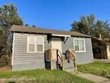 204 Louisiana St - Photo 1