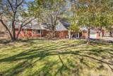 6703 Arroyo Dr - Photo 1