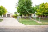 3619 16TH Ave - Photo 1