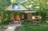 3910 Cheyenne Terrace - Photo 1