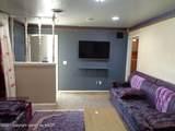4405 Austin St - Photo 2