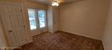 602 H Nw - Photo 14