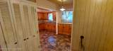 602 H Nw - Photo 20