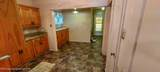 602 H Nw - Photo 21