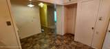 602 H Nw - Photo 23