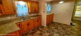 602 H Nw - Photo 25