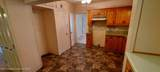 602 H Nw - Photo 26