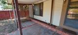 602 H Nw - Photo 35