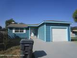 6705 17TH Ave - Photo 1